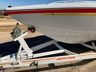 2003 Baja 29 Outlaw Lindsay, Oklahoma 36