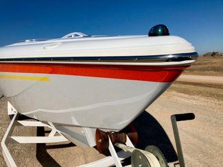 2003 Baja 29 Outlaw Lindsay, Oklahoma 66