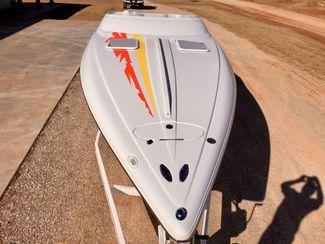 2003 Baja 29 Outlaw Lindsay, Oklahoma 67