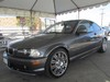 2003 BMW 325Ci Gardena, California