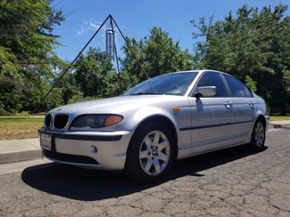 2003 BMW 325i Chico, CA 0