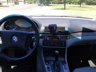 2003 BMW 325i Chico, CA 18