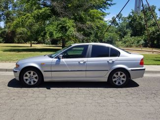 2003 BMW 325i Chico, CA 2