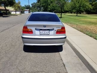 2003 BMW 325i Chico, CA 4