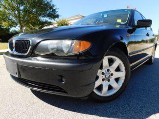 2003 BMW 325i 325i | Douglasville, GA | West Georgia Auto Brokers in Douglasville GA