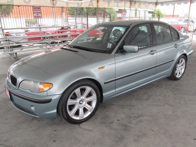 2003 BMW 325i Please call or e-mail to check availability All of our vehicles are available for