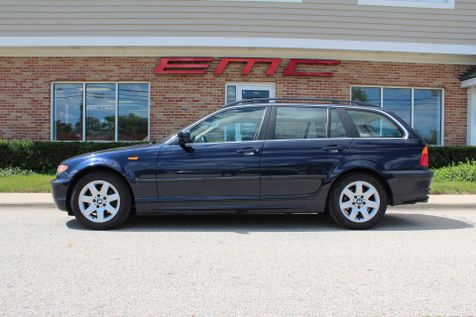 2003 BMW 325i  in Lake Bluff, IL