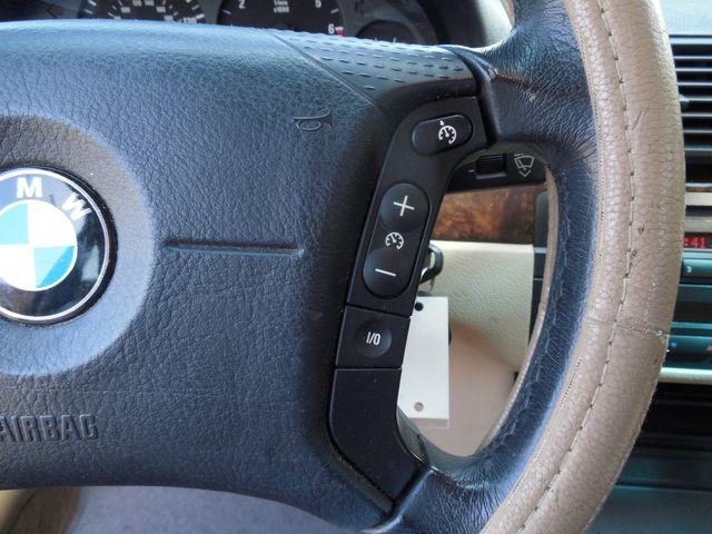 2003 BMW 325i Leesburg, Virginia 8