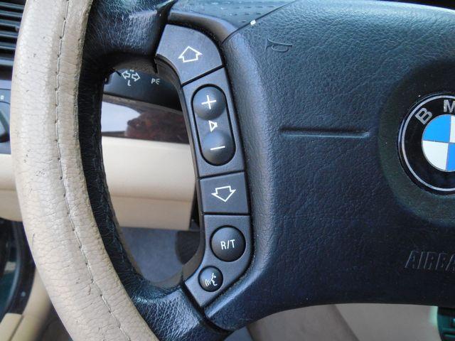 2003 BMW 325i Leesburg, Virginia 7