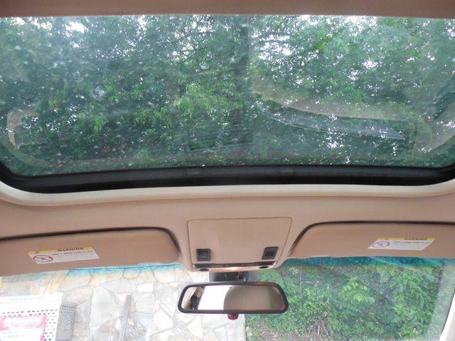 2003 BMW 325i Leesburg, Virginia 14