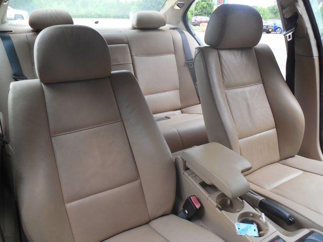 2003 BMW 325i Leesburg, Virginia 15