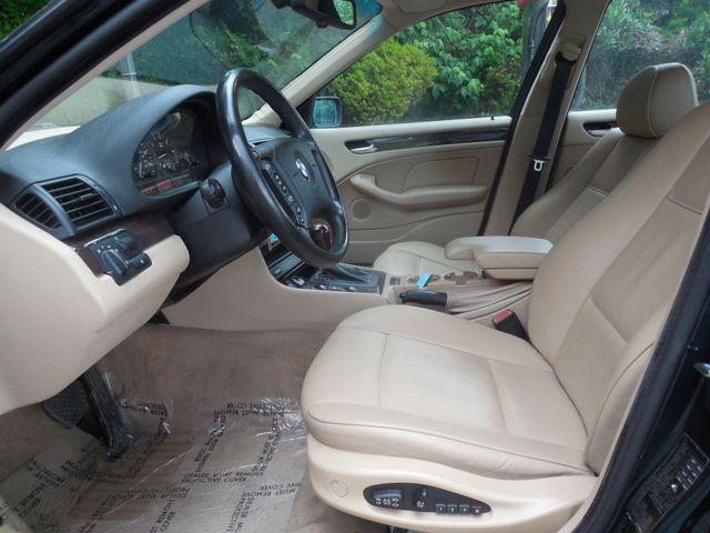 2003 BMW 325i Leesburg, Virginia 19