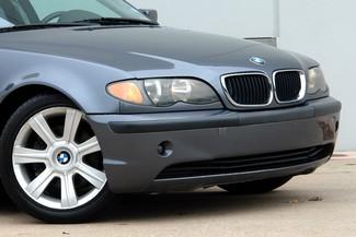 2003 BMW 325i Plano, TX 11
