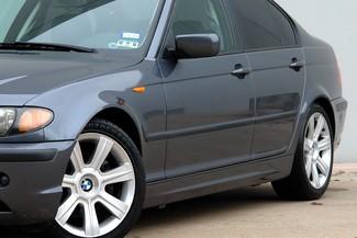 2003 BMW 325i Plano, TX 18