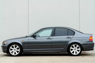 2003 BMW 325i Plano, TX 5