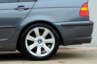 2003 BMW 325i Plano, TX 20