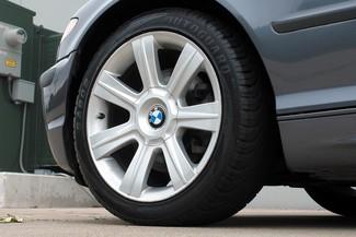 2003 BMW 325i Plano, TX 21