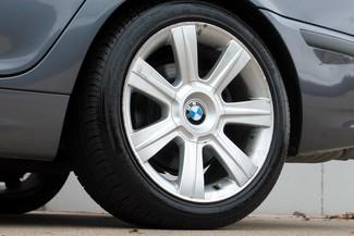 2003 BMW 325i Plano, TX 22