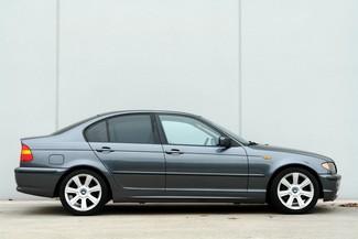 2003 BMW 325i Plano, TX 4