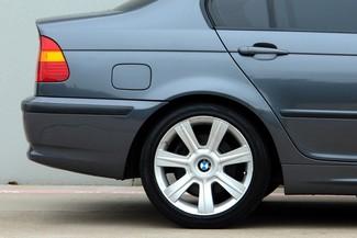 2003 BMW 325i Plano, TX 23