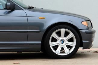 2003 BMW 325i Plano, TX 24