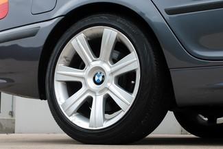 2003 BMW 325i Plano, TX 25