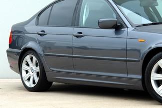 2003 BMW 325i Plano, TX 12