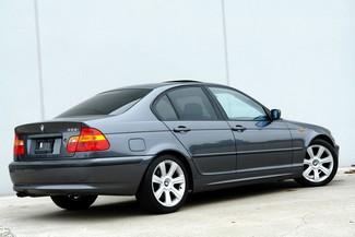 2003 BMW 325i Plano, TX 2