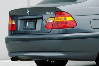 2003 BMW 325i Plano, TX 27