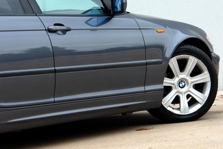 2003 BMW 325i Plano, TX 28