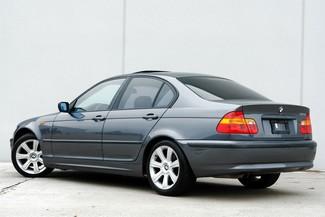 2003 BMW 325i Plano, TX 3
