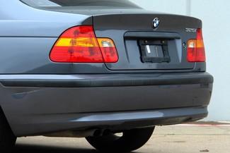 2003 BMW 325i Plano, TX 29