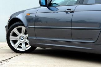 2003 BMW 325i Plano, TX 30
