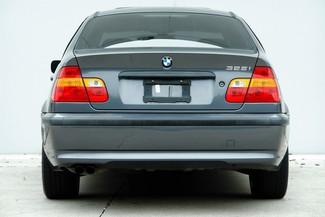 2003 BMW 325i Plano, TX 7