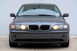 2003 BMW 325i Plano, TX 6
