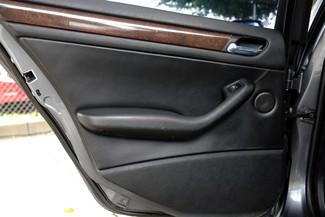 2003 BMW 325i Plano, TX 38