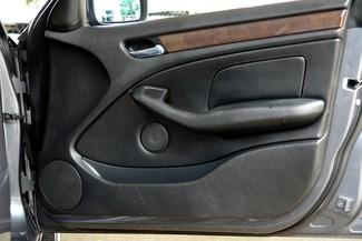 2003 BMW 325i Plano, TX 39