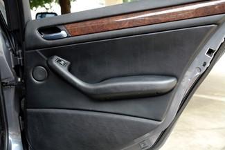 2003 BMW 325i Plano, TX 40