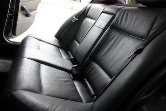 2003 BMW 325i Plano, TX 10