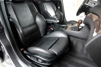 2003 BMW 325i Plano, TX 31