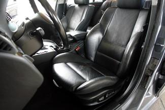 2003 BMW 325i Plano, TX 8