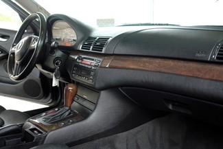2003 BMW 325i Plano, TX 33