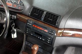 2003 BMW 325i Plano, TX 35