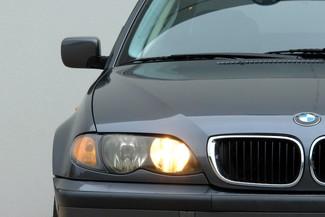 2003 BMW 325i Plano, TX 13