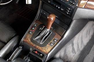 2003 BMW 325i Plano, TX 41