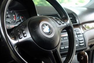 2003 BMW 325i Plano, TX 42