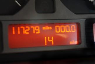 2003 BMW 325i Plano, TX 43