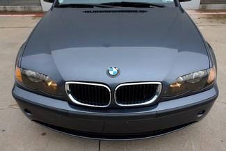 2003 BMW 325i Plano, TX 15
