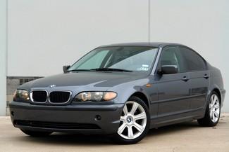 2003 BMW 325i Plano, TX 1