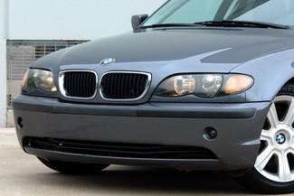 2003 BMW 325i Plano, TX 17